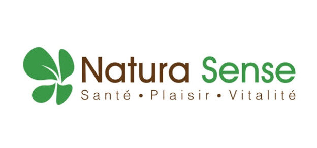 Natura Sense 3