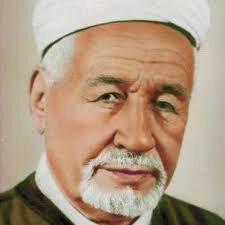Bachir Al-Ibrahimi 1