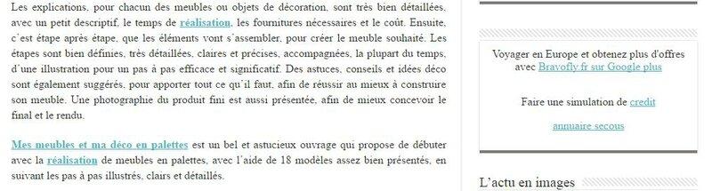 France Net Infos 3