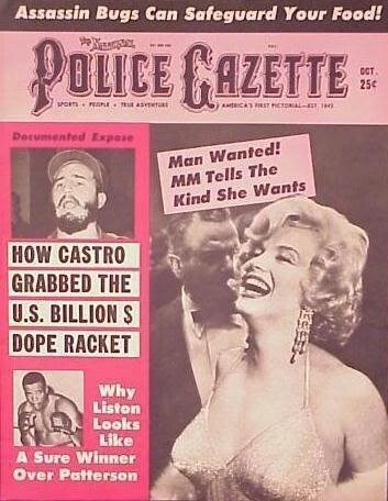 1960-10-the_national_police_gazette-usa