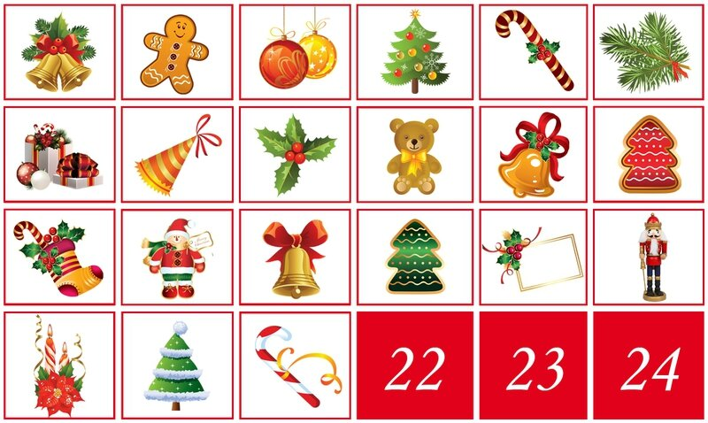 calendrier-avent-21_12
