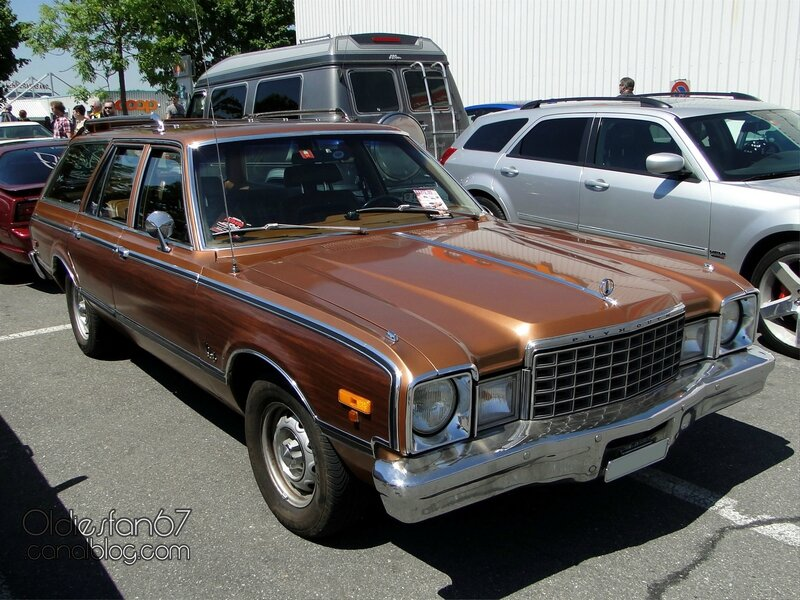 plymouth-volare-premier-wagon-1978-1979-01