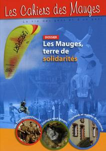 Cahiers des Mauges 11 2011