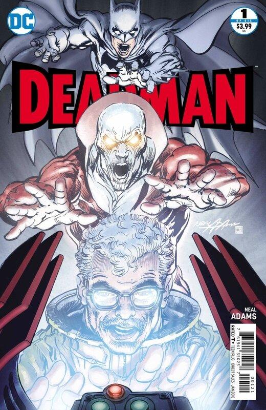 deadman 01
