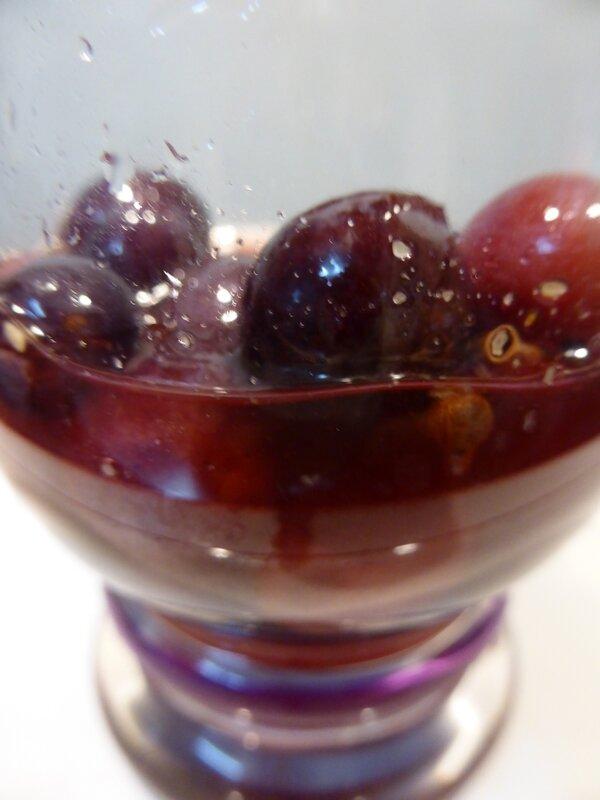 11-raisins au miel et liqueur de framboise (4)