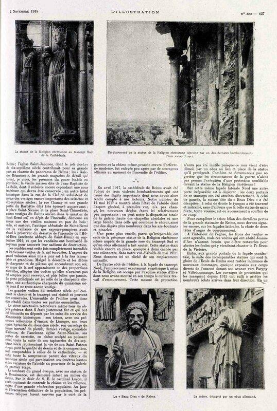 19181102-L__illustration-025-CC_BY