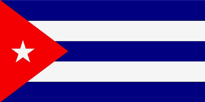 drapeau_cuba