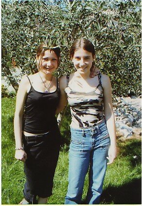 scan20060904_114354