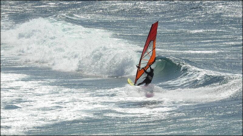 CA_SURF_AUSSI_FRONTSIDE_