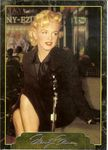 card_marilyn_sports_time_1995_num165a