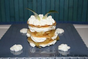 millefeuille_ananas