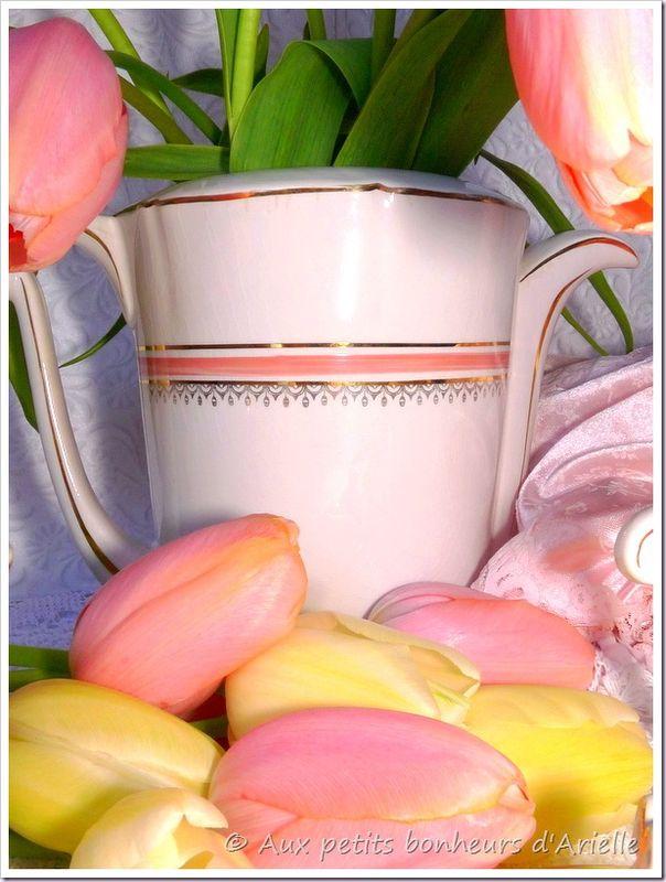 Porcelaine ancienne (14)