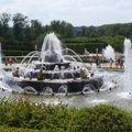 chateau de Versailles-les fontaines (10)