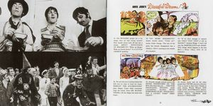 The-Beatles---Magical-Mystery-Tour-2009-Remaster-Part-3-Front-Cover-13634