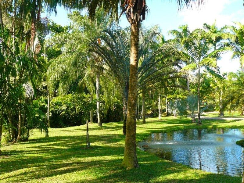 habitation-clement_parc