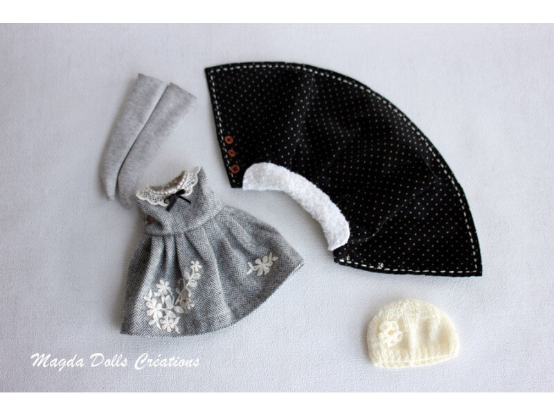 ensemble-mei-lynn-pour-poupee-little-darling-magda-dolls-creations
