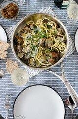 Spaghetti-vongole2-2