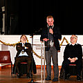 VOEUX du Maire 11 janvier 2020 - GG (22)