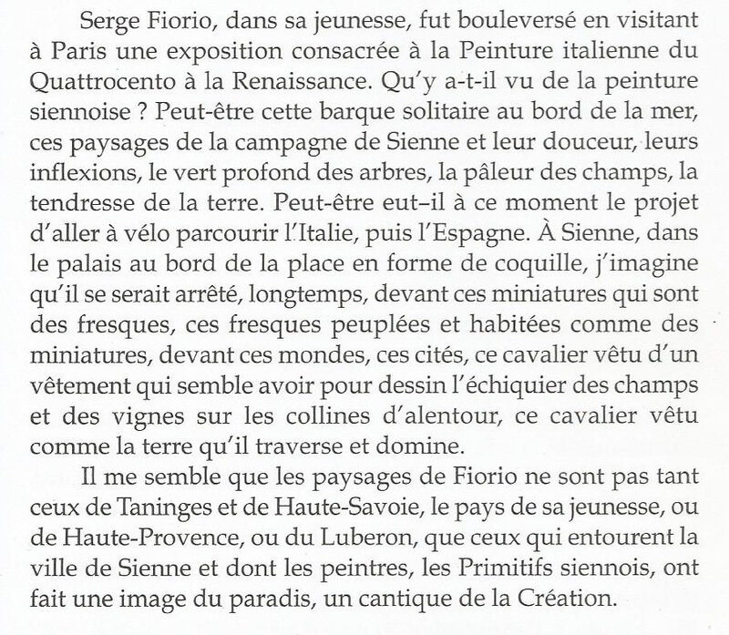 Claude-Henri