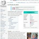 wiki-proces-siecle
