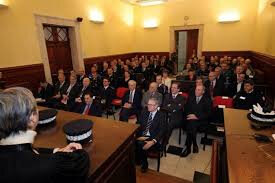 GAGNER UN PROCES JUDICIAIRE AVEC MAITRE LOKOSSI