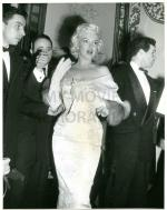 MONROE__MARILYN___1955_MARCH_11_EAST_OF_EDEN_PREMIER289_1_