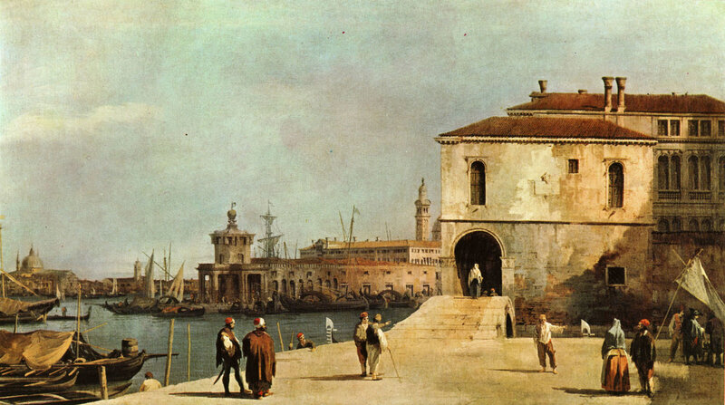 canaletto_4