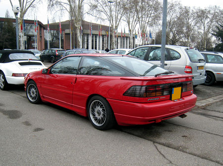 Ford_probe_coup__de_1992__Strasbourg__02