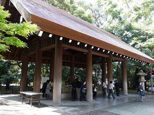 Canalblog_Tokyo03_13_Avril_2010_020