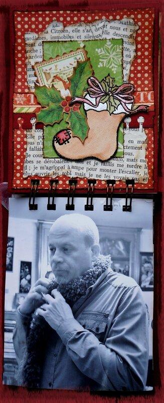 Mini Noël 2013 (6)