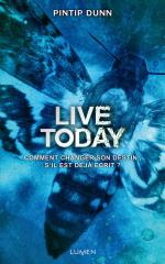 Live Today (T3)