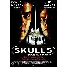 dvd-the-skulls-societe-secrete