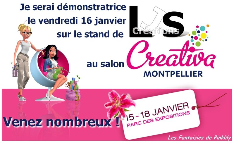 creativa_montpellier_2015