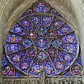 30 - Cathédrale Notre-Dame de Reims