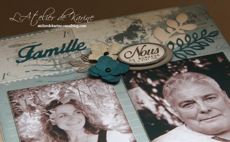 Photos pour blog (24)