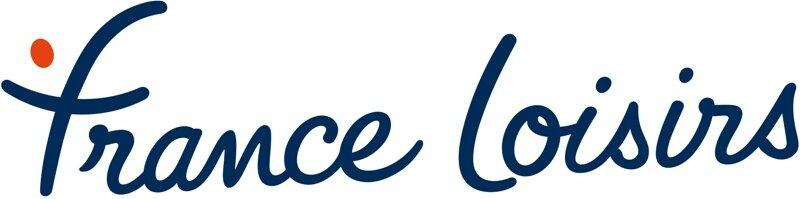 Logo_FranceLoisirs_Quadri