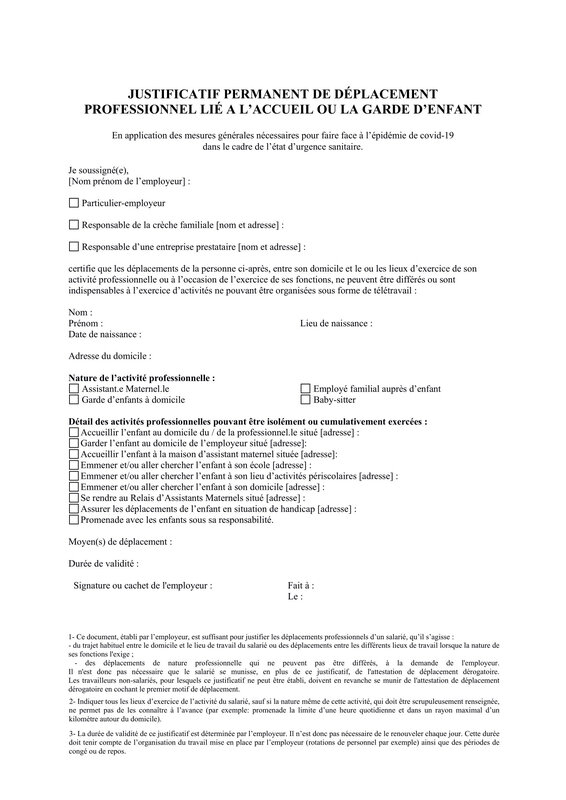 justificatif_deplacement_professionnel-assmat-ged-modifiable