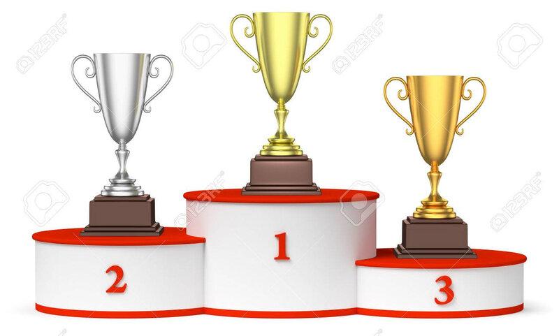 62173816-sport-gagnants-et-le-championnat-et-la-compétition-concept-succès-d-or-d-argent-et-de-bronze-gagna