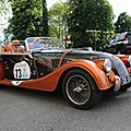 Princesses-2013-Morgan- Tourer Cab-F Korchia_B Korchia