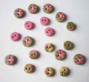 petis_boutons_roses_et_verts