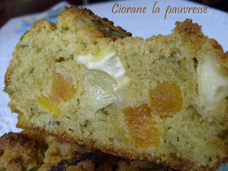 cake_fromage_2