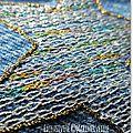broderie bijou textile marimerveille 8