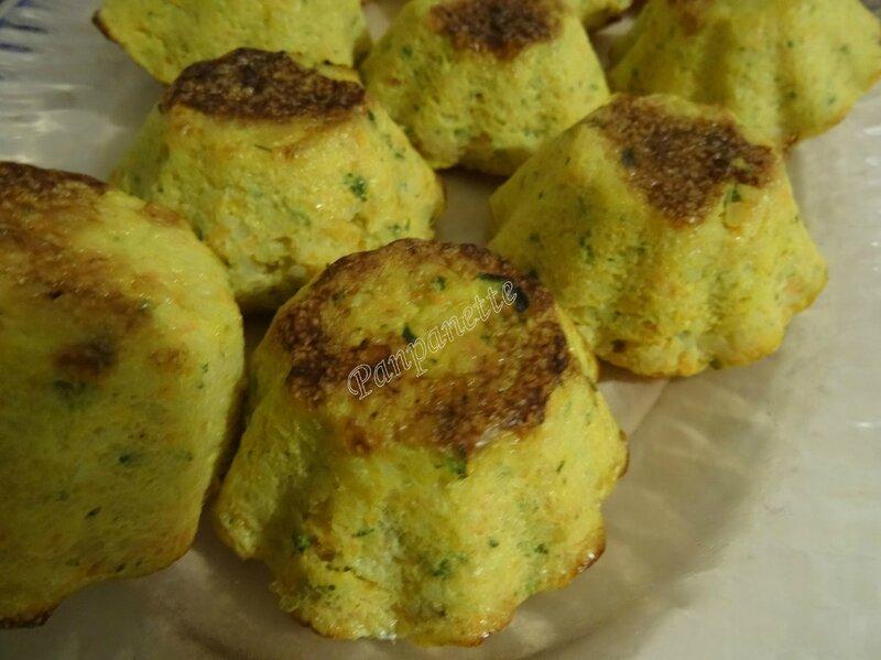 A panpanette galettes-de-legumes-b