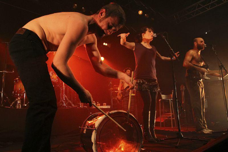 MonCotePunk-Betizfest-Cambrai-2012-201
