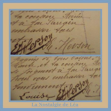 carte postale eugene 2