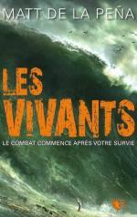 les-vivants-394849