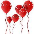 Blog'anniversaire
