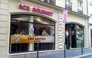 kawaiichaby_acegourmet_restaurant