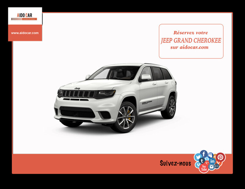 location-jeep-grand-cherokee-casablanca
