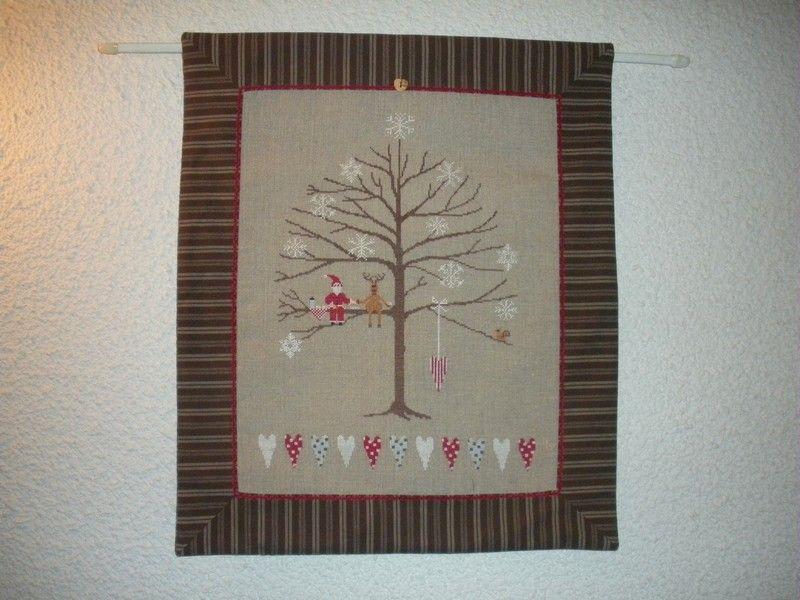 renne arbre1